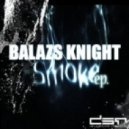 Balazs Knight - Curse The Darkness (Original Mix)