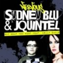 Sydney Blu, Jquintel - Say What You Want Feat. Kelly Davis (Jeziel Quintela Remix)