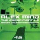 Alex Mind - Micron