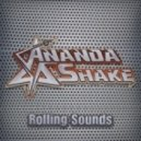 Ananda Shake -  After Shock ( RMX)