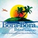 Celeda - Believe In The Music (Boris Remix)