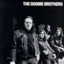 Doobie Brothers - Long Train Running (Dj Pitchugin Mash Up)