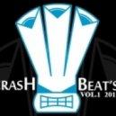 djZorg - CrashBeat