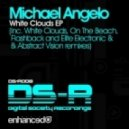 Michael Angelo - White Clouds (Original Mix)