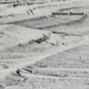 Marcel Dettmann - Shift (Norman Nodge Remix)