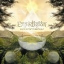 Expedizion - In A Dewdrop