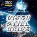 Pierre Decastel - The One I Miss (Ades Vapor Remix)
