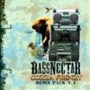 Bassnectar - Cozza Frenzy (Stylust Wobble St. Remix)