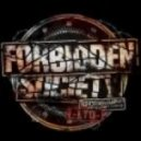Forbidden Society - Dangerous Girl