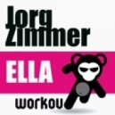 Jorg Zimmer - Loya (Original)