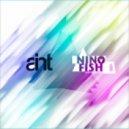 Aint & Nino Fish vs. Gotye - Somebody That I Used To Know (Aint & Nino Fish Bootleg)