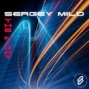 Sergey Mild - The Night (Alexandr Dukhov Remix)