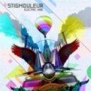 Stigmouleur - Ride The Grif