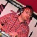 DJ Sasha Fonar' - Industry (Version 2)