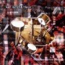 Der Dritte Raum - Trommelmaschine (Villalobos Remix)