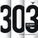 303 Project  - Крылья (feat. Неба Жители)