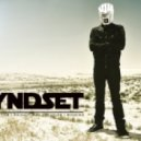 Deadmau5 - Aural Psynapse (Myndset Remix)
