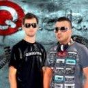 Quake & Kopel - Hey! (Original Mix)
