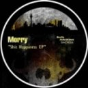 Morry - Minimal Baby (Original Mix)