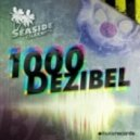 Seaside Clubbers - 1000 Dezibel (Toby Stuff Remix)