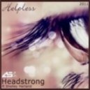 Headstrong ft. Shelley Harland - Helpless (Aurosonic Euphoric Dub Mix)