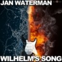 Jan Waterman - Wilhelms Song (Original Mix)