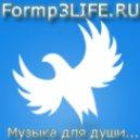 Dj Antoine & Timati & Kalenna Vs. Jake & Cooper - Welcome To St. Tropez (Dj Max Maikon Mash-Up) Formp3life.Ru