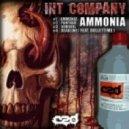 Int Company - Subsoil