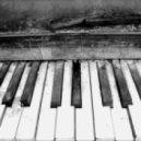 DJ Goga Graffiti - Funky Piano