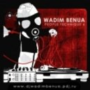 WADIM BENUA - PEOPLE TECHNIQUE 6