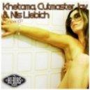 Khetama, Cutmaster Jay & Nils Liebich - Disco Slutz (Original Mix)
