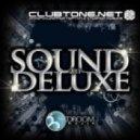Guille Placencia - El Fantasma (Original Mix)