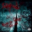 Saqud - Road to Nowhere