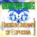 Unconscious Mind(s) - OTB