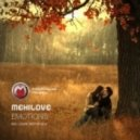 Mehilove - Emotions (Original Mix)