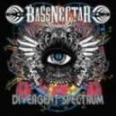 Bassnectar - Voodoo