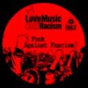 Fort Knox Five - Funk 4 Peace ft. Mustafa Akbar & Shunda K (Deekline & Ed Solo Remix)