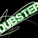 David Usher - Black Black Heart [ Dub Step DNB mix]