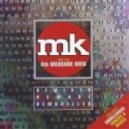 4th Measure Men - Given (Mk Dub)