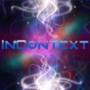InContext - Show You (Dubba Jonny Remix)