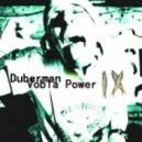 Duberman - Vobla Power 9
