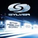 Sylver - Stop Feeling Sorry (Danny Corten Remix)