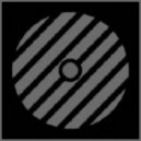 Bryan Jones - Get A Feeling (Original Mix)