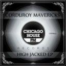 Corduroy Mavericks - Jack Is Jack (Original Mix)
