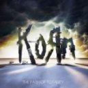 Korn - Tension (Bonus Track ft. Excision, Datsik & Downlink)