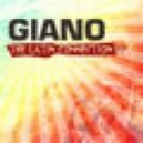 Giano - The Latin Connection