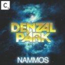 Denzal Park - Nammos (Original Mix)