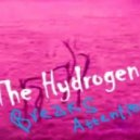 The Hydrogen -  Breaks Attention (11.2011)