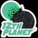 360 -  Killer (12th Planet Remix)