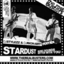 Stardust - Music Sounds Better With You (Dj Stylezz & Dj Rich-Art Remix)